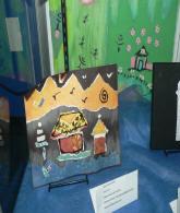 Art Exhibit Are You Teen 56